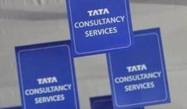 The Lucknow branch of TCS has been in operation for the last 33 years.(Reuters file)