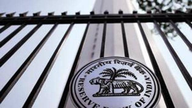 On June 22, the Union finance ministry issued a notification, allowing DCCBs to deposit demonetised notes of Rs500 and Rs1000 in the RBI in next four weeks.