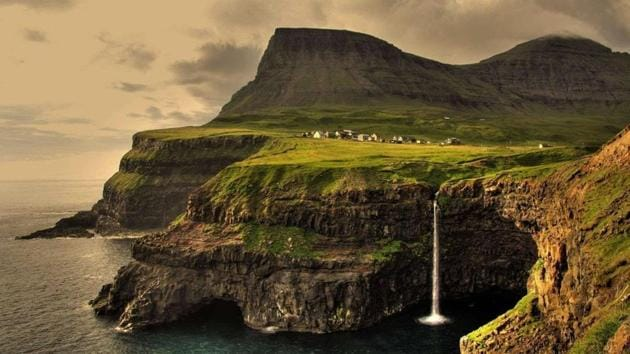 A Westerosi vacation: Head to these real-life Game of Thrones destinations