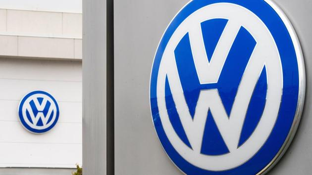 A Volkswagen executive charged with fraud and conspiracy for his part in covering up the
