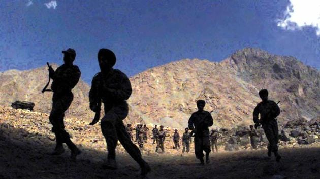 <p>July 26 marks 18 years of India&rsquo;s victory over Pakistan in the Kargil War, a high altitude mountain war that broke out in May 1999 along the peaks of...