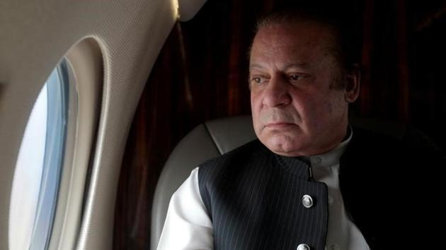 <p>Pakistan Prime Minister Nawaz Sharif&rsquo;s third term in office comes to an unceremonious end following a verdict by a five-member bench of the...