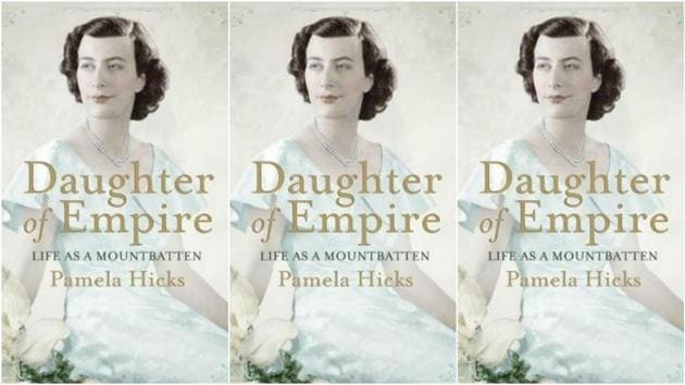 The book, first published in the UK in 2012, has been brought out in India as a paperback by Hachette.