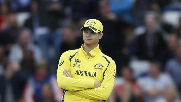 Australia are scheduled to play two Test matches on their tour of Bangladesh.(Reuters)