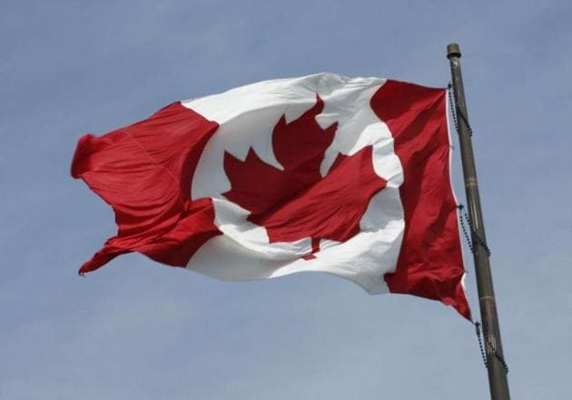 According to the 2016 Canadian census, 568,375 people in the country speak Punjabi.(Reuters File)