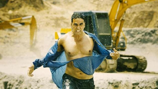 Akshay Kumar is one of the most bankable actor in Bollywood right now.