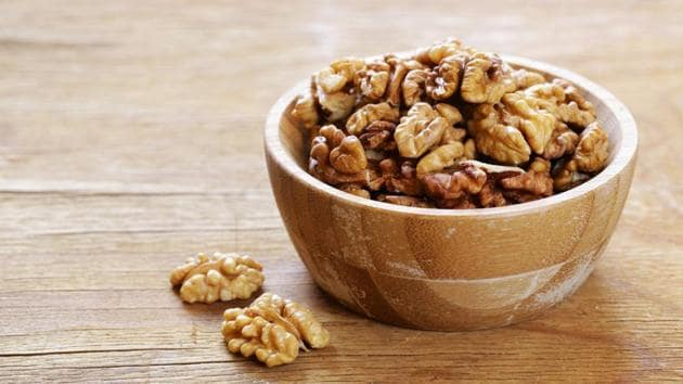Weekend round-up: Everything you need to know about walnuts