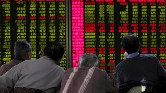 China has cracked down on weird company names such as, 'Shanghai Wife Biggest Electronic Commerce'.(Reuters File Photo)