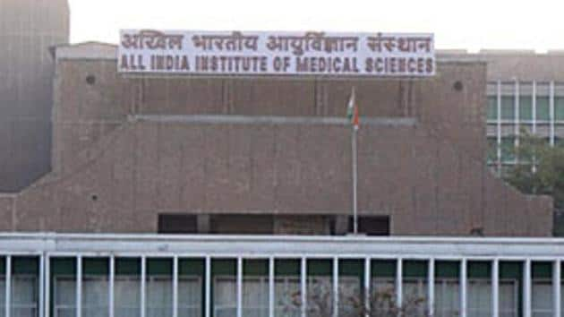 This will be India's first craniopagus surgery — surgery to separate twins joined at the cranium — and only about 50 such surgeries have happened across the world.(File photo)
