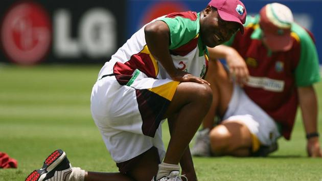 Brian Lara said there were occasions when the tactics West Indies cricket team employed were unsporting.(Getty Images)