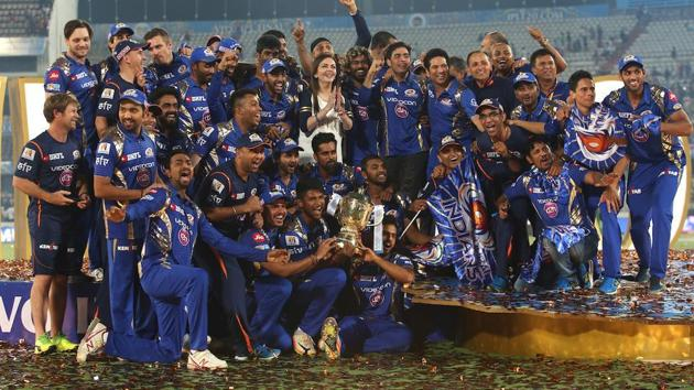 Facebook are clearly interested in keeping viewers engaged by live streaming mega-sports events like the Indian Premier League.(Sportzpics/IPL)