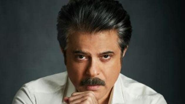 Fanney Khan is directed by Atul Majrekar.