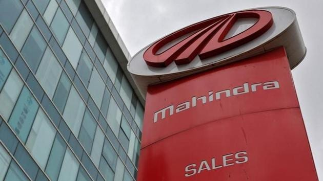 Mahindra Group will tie up with US motor company Ford. (REUTERS file photo)
