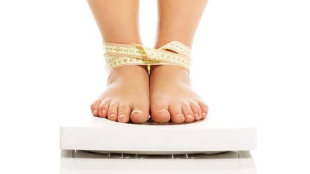 Losing or gaining weight may not be your in control. Beware of the gut bacteria