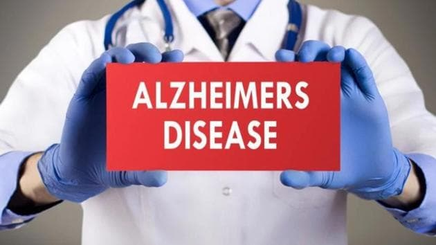 World Alzheimer's Day: Keep your mind active to keep dementia at bay, say docto...