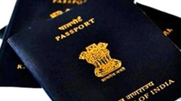The rule change comes in the wake of the fall in numbers of Indian workers migrating to many countries, especially the six Gulf countries.(File Photo)