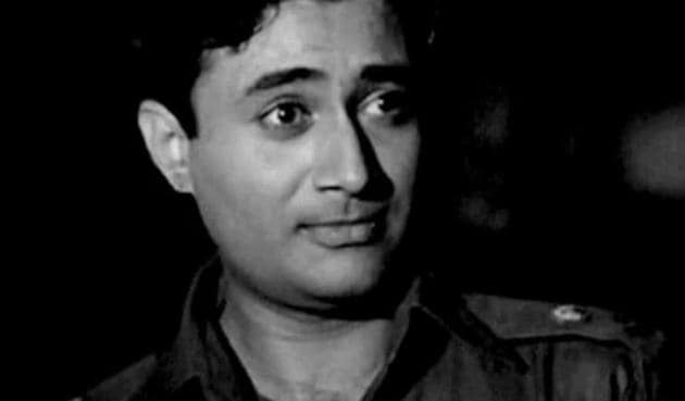 On Dev Anand's 94th birth anniversary, here is a moment from his life that he shared in his biography.
