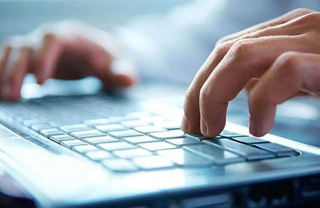 The web portal 'Samajwadi Digital Force,'is drawing good response, claims the party.