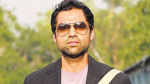Nanu Ki Jaanu will be directed by Faraz Haider.