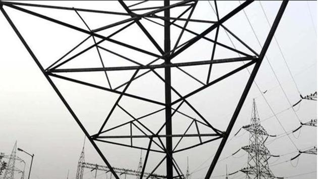 All big industries in the state, which have power connections of over 1 MW capacity, can buy electricity from outside the state, through open access, which usually comes cheaper.(Representative image)