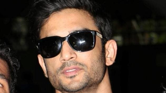 Sushant Singh Rajput will soon be seen in the Hindi remake The Fault In Our Stars.(IANS)