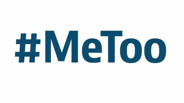 Me Too is the social media movement that tells sexual assault victims 'it's not your fault'.