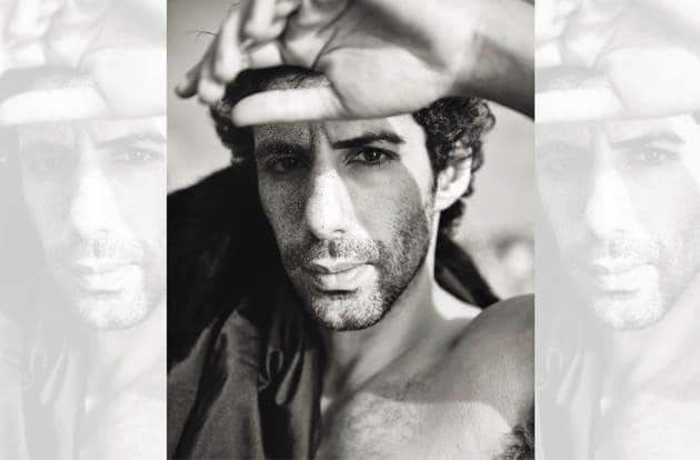 """""""In real life, I'm a really, really good guy"""" Neerja villain Jim Sarbh goes into..."""