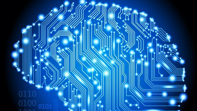 The artificial intelligence market is estimated to touch $153 billion in 2020.(Shutterstock)