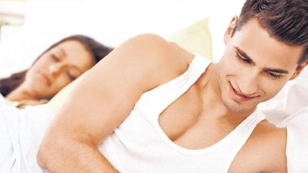 Here's why adulterous partners find it difficult to believe they are forgiven