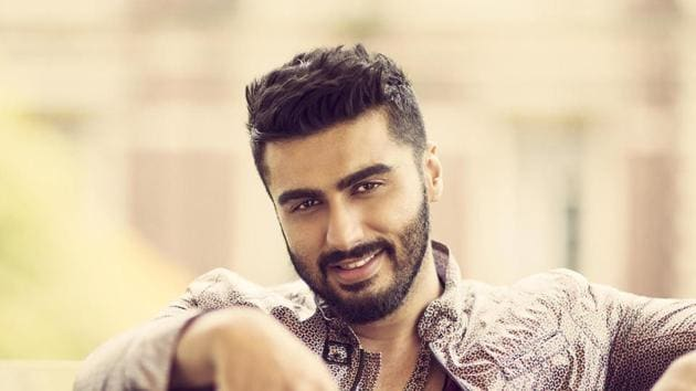 Actor and self-confessed foodie Arjun Kapoor reveals what makes him cheat on his strict fitness regime.