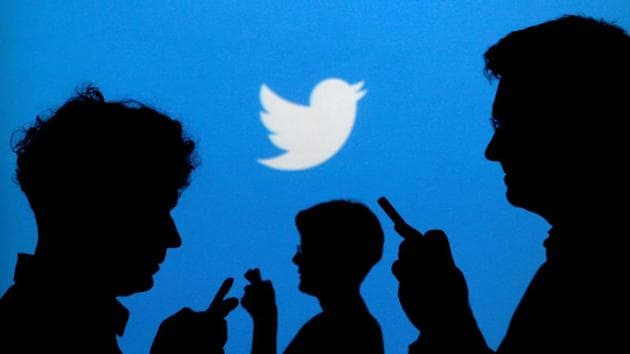 Twitter's bot problem: An insider's account on how it works in India