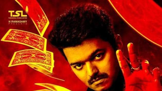 Vijay's character in the Tamil movie Mersal, while criticising GST, gets his facts wrong. But was the demand for deleting the scene warranted?