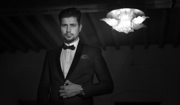 Actor Sumeet Vyas will also be doing films wth Kalki Koechlin and Swara Bhasker.