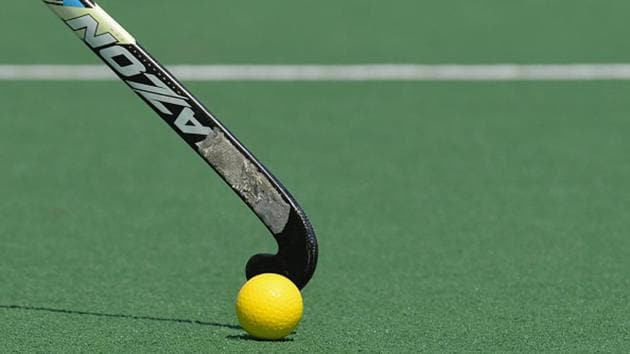 The move by Hockey India is aimed at attracting more eyeballs.(Getty Images - image only for representative purposes)