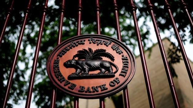 The Reserve Bank of India has objected to a draft law dealing with bankruptcy in financial institutions.(File Photo/LiveMint)