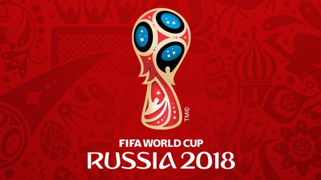 Russia have decided to shorten the academic schedule of certain universities due to the 2018 FIFA World Cup.(FIFA)