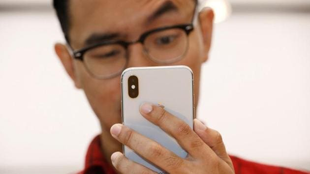 4 silly problems Apple iPhone users have faced in the past