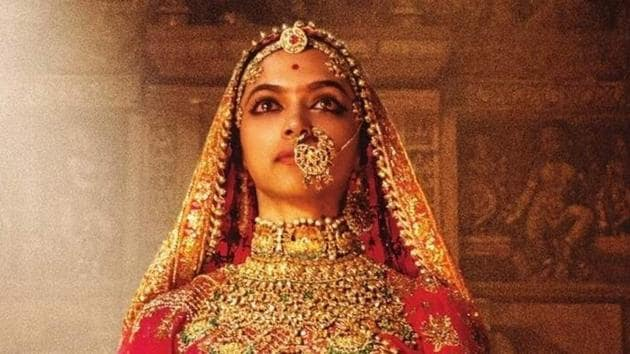 Padmavati's release might have been delayed due to political tensions, but fingers have been raised at Censor Board's 68-day rule too.