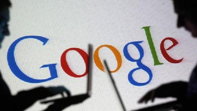 A number of city doctors told Hindustan Times that Google Syndrome is driving people towards self-diagnosing themselves, creating rising anxiety among patients and also affecting the trust between doctors and patients.(HT FILE PHOTO)