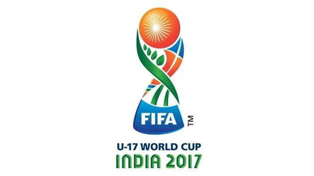 FIFA U-17 World Cup done, failed government feeder project being wound up