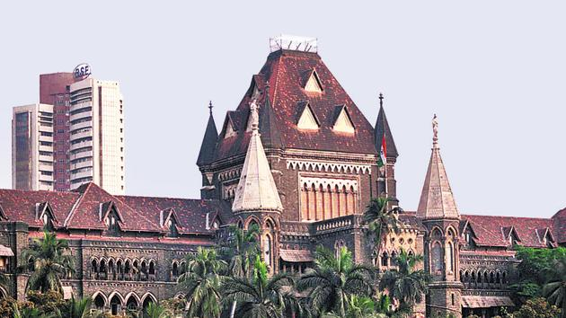 The Bombay high court bench is likely to approve the draft on Thursday.(HT FILE)
