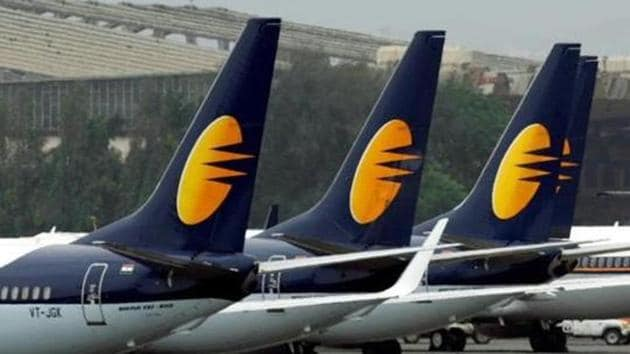 Under the UDAN scheme, fares are capped at Rs 2,500 for one-hour flights.(Reuters file)