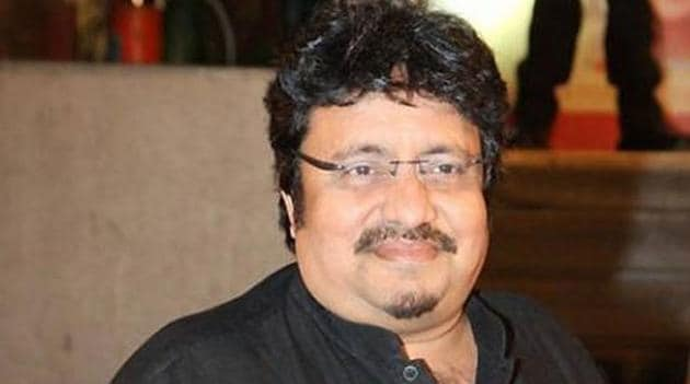 Actor and director Neeraj Vora died on Thursday after being in coma for months.