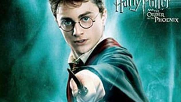 Artificial Intelligence writes a new Harry Potter chapter and it's unintentionally...
