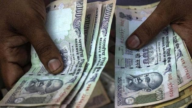 Such NGOs received Rs 6,499 crore in 2016-17 as compared Rs 15,299 crore in 2014-15.(File Photo)