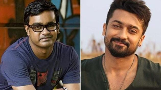 Suriya had announced his collaboration with Selvaraghavan in November 2016.