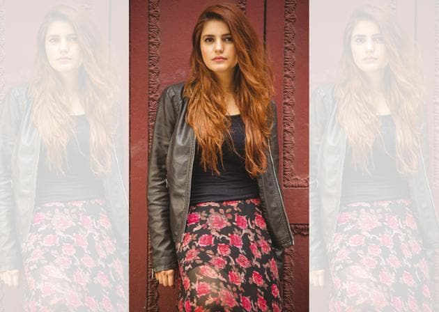 Coke Studio Pakistan singer Momina Mustehsan talks about her love for music and her life