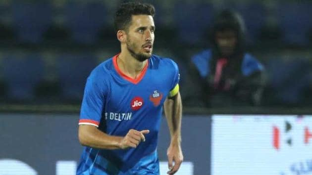 Indian Super League: FC Goa look to bounce back against Jamshedpur FC