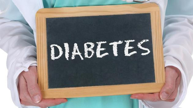 Skipping meals/fasts result in tiredness, poor nutrition and increase possibility for hypoglycaemia in patients with diabetes on drugs and insulin.(Getty Images/iStockphoto)