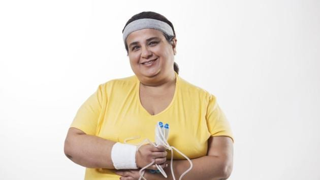 Not just your diet: Weight-loss surgery may halve risk of death in adults